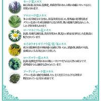 デリケートゾーン/石鹸/ハナキラ石鹸【メール便可】国産/無添加/石けん/肌に優しい/ボディーソープ/消臭