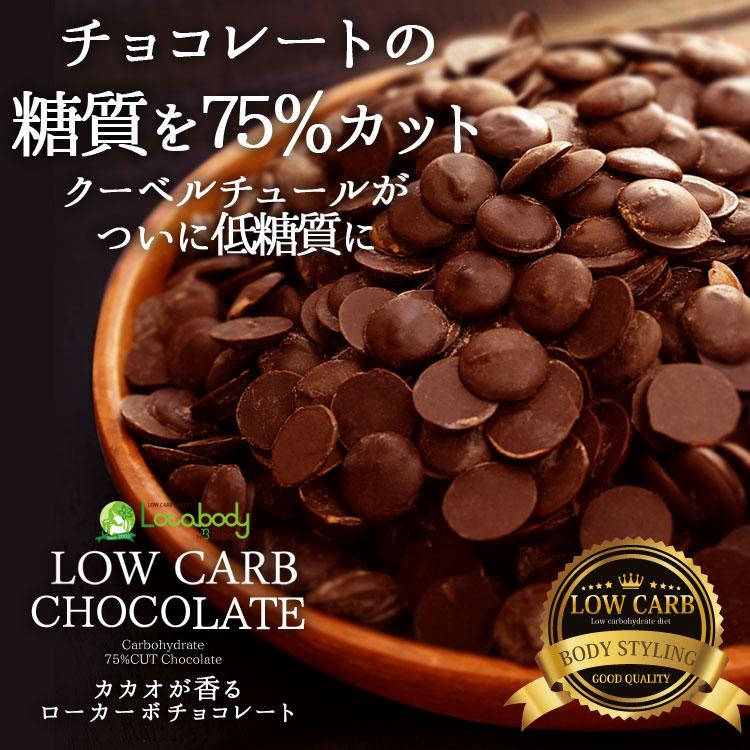 【カカオが香るローカーボチョコレート】ついにビーラボから糖質をグッと抑えた低糖質チョコレートが誕生!ロカボ、低糖質、ローカーボ、糖質制限、チョコレート、B.LABO 蒲屋忠兵衛商店