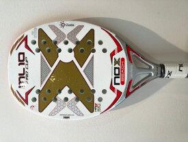 NOX BEACH ML10 PRO CUP