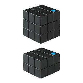 アリミノ ピース フリーズキープワックス 80g(ブラック)【定形外郵便 送料無料!】