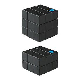 アリミノ ピース フリーズキープワックス 80g(ブラック)【定形外郵便送料無料】