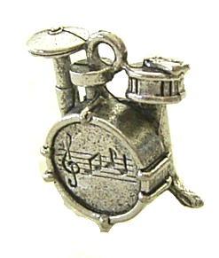 チャーム ドラムセット(3) M7-1