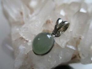 ルチルクォーツ ペンダントトップ 金色針水晶 ペンダントトップ グリーンルチルクォーツ−74ミニ/水晶 ペンダントトップ 天然石 ペンダントトップ 針水晶 原石 天然石 原石