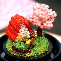 スノードーム〜桜の季節〜