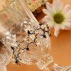/ handicrafts / where handmade kit biyon bracelet (biYong breath) AT-3 / beads kit / beads / bracelet / accessories / handicraft / extends to