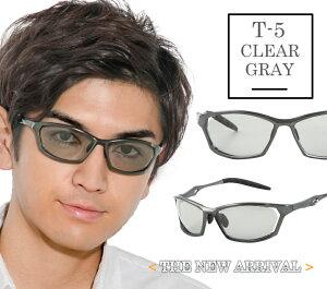 偏光 サングラス メンズ 黒のサングラス 黒服 UVカット 紫外線対策 釣り ドライブ スポーツ アウトドア 夜間