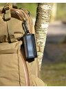 ROOT CO. / PLAY HEX SOLA PHSL-437502 / PHSL-437519 モバイルバッテリー付 ソーラー充電式 LEDランタン bPr BEAMS …