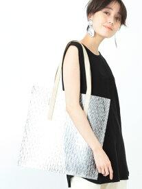 [Rakuten Fashion]【SALE/50%OFF】LaFortuna / Sail トート S Ray BEAMS ビームス ウイメン バッグ トートバッグ【RBA_E】【送料無料】