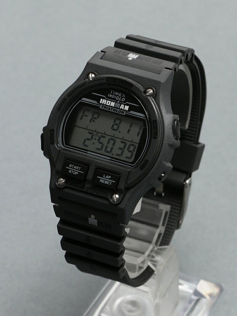 BEAMS BOY TIMEX / IRONMAN 8LAP タイメックス 腕時計 ビームス ウイメン【送料無料】