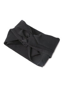 [Rakuten Fashion]La Maison de Lyllis / LOOP ヘアバンド  Ray BEAMS ビームス ウイメン 帽子/ヘア小物 カチューシャ/ヘアバンド ブラック ブラウン ピンク【送料無料】
