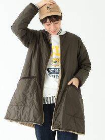 [Rakuten Fashion]Barbour / 別注 Balvenie Liner Jacket バブアー バブア beamsboy ビームスボーイ ジャケット コート アウター 新作 人気 オーバーサイズ ばぶあ ばぶあー BEAMS BOY ビームス ウイメン コート/ジ【送料無料】