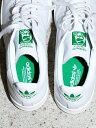 BEAMS BOY adidas Originals for BEAMS / Stan Smith(Women's) スタンスミス スニーカー アディダス ビームス ウイメ…