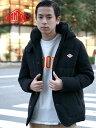 [Rakuten Fashion]【SALE/30%OFF】DANTON × BEAMS / 別注 ウールモッサ ダウンジャケット 19FW BEAMS MEN...