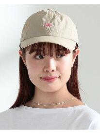[Rakuten Fashion]【WEB限定】DANTON / ナイロン タフタ キャップ Ray BEAMS ビームス ウイメン 帽子/ヘア小物 キャップ ベージュ ブラック ネイビー ブラウン【送料無料】