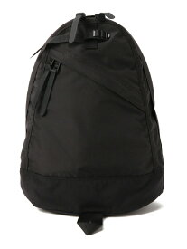 99a6ee4e3d 【SALE/40%OFF】【別注】 GREGORY × BEAMS PLUS / DAYPACK