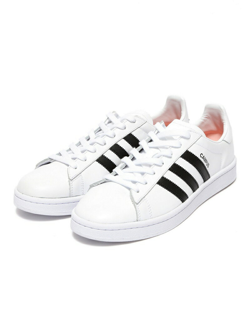 【SALE/37%OFF】BEAMS MEN adidas Originals for BEAMS / CAMPUS ビームス メン シューズ【RBA_S】【RBA_E】【送料無料】