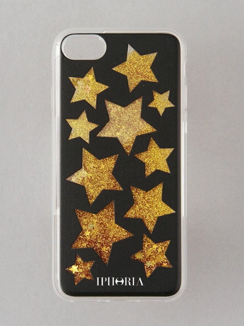 [Rakuten BRAND AVENUE]IPHORIA / STARS iphone7 ケース レイ ビームス Ray BEAMS 携帯ケース スマホケース アイフォン Ray BEAMS ビームス ウイメン ファッショングッ【送料無料】
