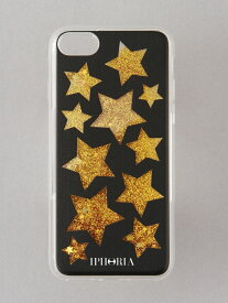 9f74fbc018 【SALE/30%OFF】IPHORIA / STARS iphone7 ケース レイ ビームス Ray BEAMS
