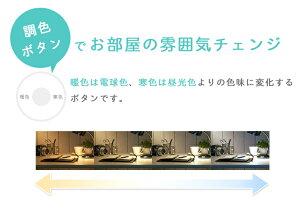 【11/22初期ロット(電球200個)売り切れるまで非表示】電球4個とリモコン1個