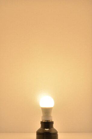 LED電球E1740w相当電球色/昼光色ミニクリプトン電球40wledミニクリプトンe17ミニクリプトン形広配光LEDライトLDA5L-E17C40電球色2700KLDA5D-E17C40昼光色6000K電気代87%削減!【beamtec】