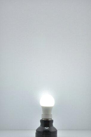【最安値挑戦中】【あす楽】LED電球E1740w相当電球色昼光色ミニクリプトン電球40wledミニクリプトンe17ミニクリプトン形広配光LEDライトLDA5L-E17C40電球色2700KLDA5D-E17C40昼光色6000K電気代87%削減照明LEDランプ