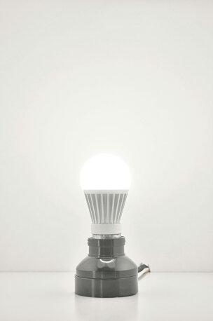 LED電球E17ミニクリプトン100W相当電球色昼白色白色LB9917-IIビームテック