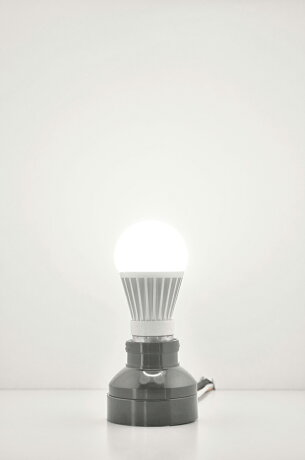 LED電球e17100w相当led電球e17電球色100w全配光ミニクリプトン球led電球ミニクリプトン電球60w75w小形電球タイプLEDライトミニクリプトン形明るさ重視プレLB9917A-II電球色LB9917Y-II昼白色【あす楽対象】【beamtec】