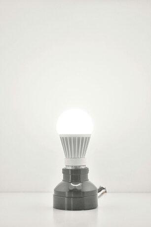 【あす楽】LED電球E17100w相当ミニクリプトン電球60w75W全配光ミニクリプトン球led電球e17ミニクリプトン形照明LEDランプLB9917A-II電球色LB9917Y-II昼白色※年間6,844円節約電気代93%OFFIRODORIPLUM®【beamtec】