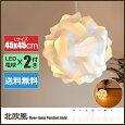 LEDシーリングライト14W(電球色-昼光色)屋外LED共用灯IP:65(防雨防湿型)照明器具マンションのエントランスや廊下などの共用ゾーンに最適!LLW14W電球色:3000KLLW14C昼光色:6000K【beamtec】