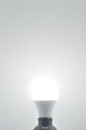 LED電球E2640W形相当LED電球E26広配光電球色/昼光色led電球e26一般電球形PS60LEDライト光の広がるタイプ価格重視型サービス品新生活/インテリア/LED照明/省エネLDA5-C40II【Beamtec】