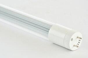 【本日Maxポイント還元中!】LED蛍光灯30W直管電球色昼光色LT30K-IIIビームテック