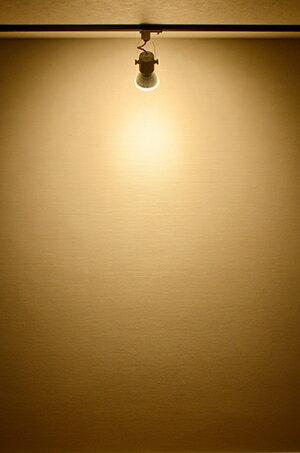LED電球スポットライトE26ハロゲン100W相当電球色昼白色LDR10-W30ビームテック