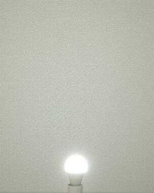 【本日Maxポイント還元中!】10個セットLED電球E17ミニクリプトン60W相当電球色昼光色LDA7-E17C60--10ビームテック