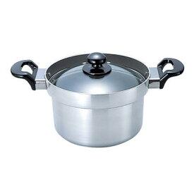 【土日もあす楽対応♪】【送料無料】リンナイ 炊飯鍋 3合用 RTR-300D1 ガラス蓋付き / ガスコンロ専用炊飯鍋