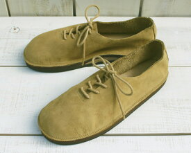 b49aa298c5b Rainbow Sandals Mocca Shoe   shoes sandal leather   Sierra Brown レインボー サンダル  モック シューズ