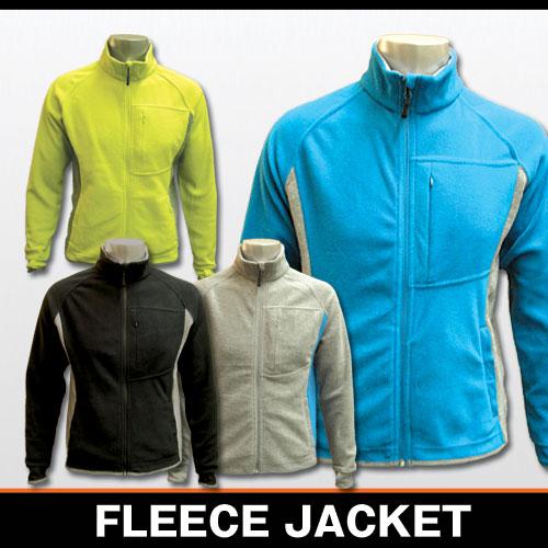 【在庫処分】メンズ フリース ジャケット 薄い 軽い 暖かい アウター ジャンパー スポーツ アウトドア トレッキング ウォーキング ジャンバー