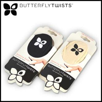 芭蕾舞女演员曲折袜子蝴蝶 / 蝴蝶麻花芭蕾舞袜子