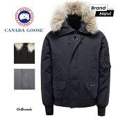 メンズ男性紳士カナダグースチリワックCANADAGOOSECHILLIWACK7950Mダウンジャケットアウターコート