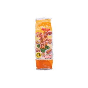 〔送料込〕お菓子の玉手箱 6K ((200g×2)X 15袋) 便利な焼型と調理集付 バラエティ調理集 ミックス粉 焼型 パウンドケーキ 熊本県産 カップケーキ レシピ マフィン クレープ シナモンケーキ サ