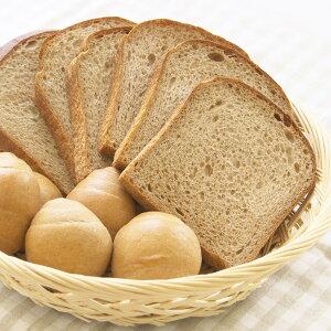 〔送料込〕【パン用ミックス粉】ゴールドブランミックス  10kg 全粒粉ブラン ふすま 小麦ふすま ミックス粉 製パン パン パン用 パン用粉 ミックス パンミックス 熊本製粉