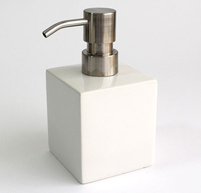 product name product name - Hand Soap Dispenser