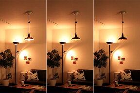 【送料無料】照明リモコンEASY-LIGHTING(イージーライティング)照明器具CEILINGwithDIMMERTK-2066照明用リモコン・照明部品・リモコン【インテリア照明間接照明用おしゃれショッピング】★