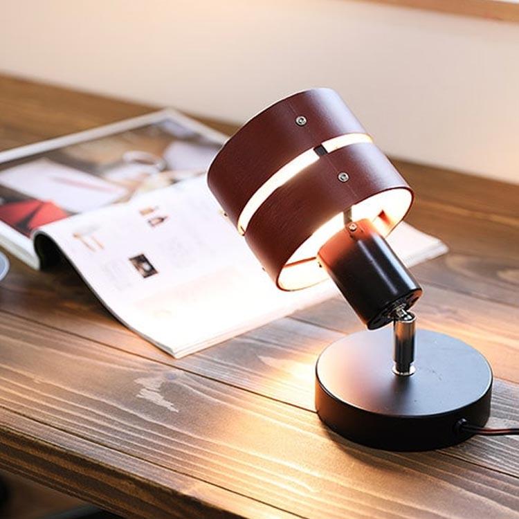 照明 LED フロアスタンド 1灯 レダ LEDA シアターライティング|フロアライト 間接照明 照明器具 テレビ 北欧 スタンドライト シンプル おしゃれ 寝室 リビング用 居間用 フロアランプ 電気 テーブルライト テーブルランプ ベッドルーム コンパクト 父の日