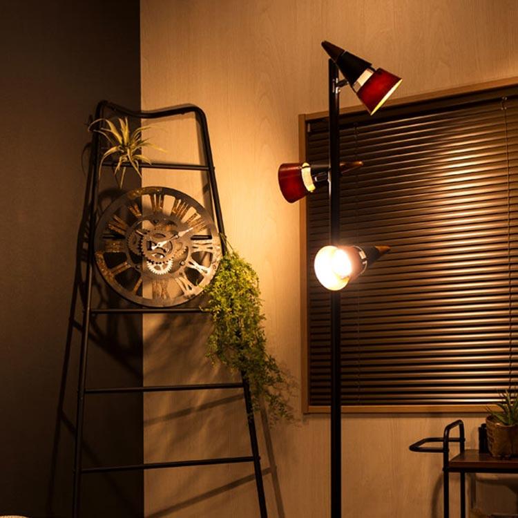 500円クーポン利用可★【送料無料】間接照明 寝室 おしゃれ フロアライト ビークフロア [BEAK FLOOR]BBF-029 ボーベル|スタンドライト フロアランプ フロアスタンド 照明器具 かわいい 北欧 ナチュラル インテリア リビング用 居間用 スポットライト LED 電気