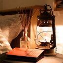 1000円クーポン獲得可★ペンダントライト 1灯 バーン BBP-071 ボーベル|テーブルライト led アンティーク レトロ ラン…