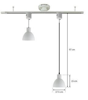 【1灯LED対応のおしゃれなペンダントライト】ブラン[BLANC]ボーベル[BeauBelle]|天井照明内玄関キッチン北欧トイレガラス照明器具電気ライト食卓用ダイニング用シーリングライトおしゃれルームライトライト子供部屋テレワーク