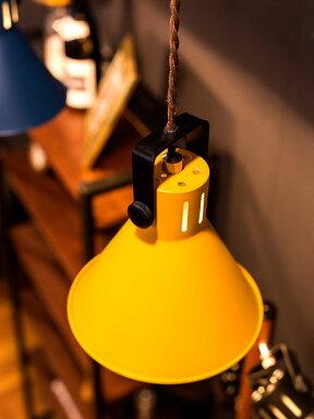 ペンダントライトダイニング1灯アロンザ・ペンダント[ALONZAPENDANT] 照明おしゃれ間接照明照明器具天井照明led対応ダクトレールアンティークレトロ男前ブルックリン階段トイレ食卓用居間用かわいいインテリア電気ライトスチールリビング用玄関