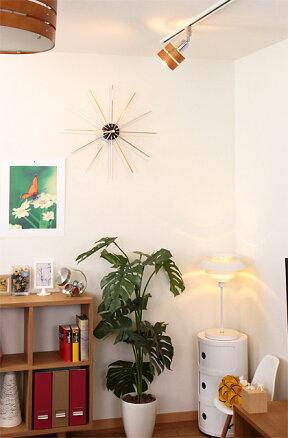 間接照明LED対応照明1灯レダダクトボーベル[beaubelle] シーリングライトスポットライト天井照明和室リビング寝室ダクトレール用おしゃれモダン北欧かわいいインテリア居間用照明器具ライト電気リビング用子供部屋テレワーク
