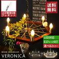 ヴェロニカのイメージ