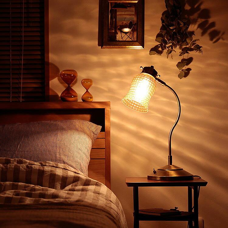 テーブルライト 1灯 ラーレ BBF-033 ボーベル[beaubelle] デスクライト デスクランプ スタンドライト ダイニング用 食卓用 リビング用 居間用 子供部屋 寝室 おしゃれ かわいい 北欧 照明器具 照明 間接照明 電気 ライト アンティーク レトロ インテリア
